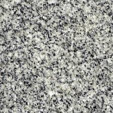 Гранит покостовского месторождения, 20, 30 мм толщина в плитке и слябе