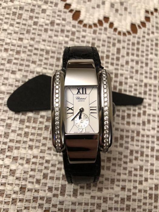 Продать часы шопард ломбард неолайн часовой