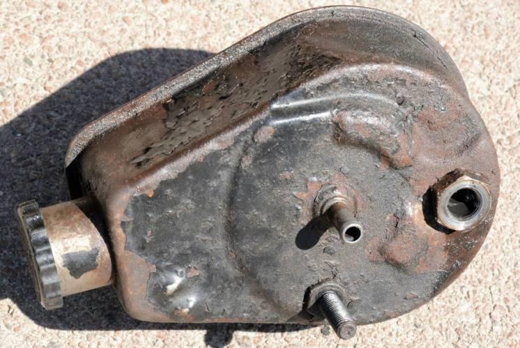 Ford/Форд эскорт двери капот люк насос гур и др