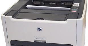 Продам принтер HP LJ 1320