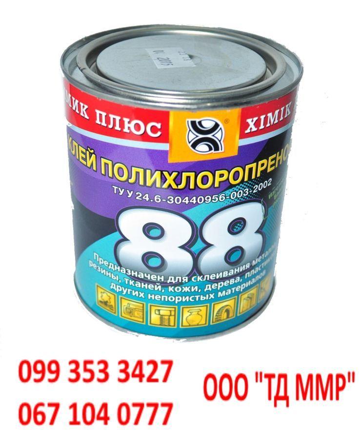 Клей резиновый для резиновых с последующей вулканизацией У-425-3 ТУ 38