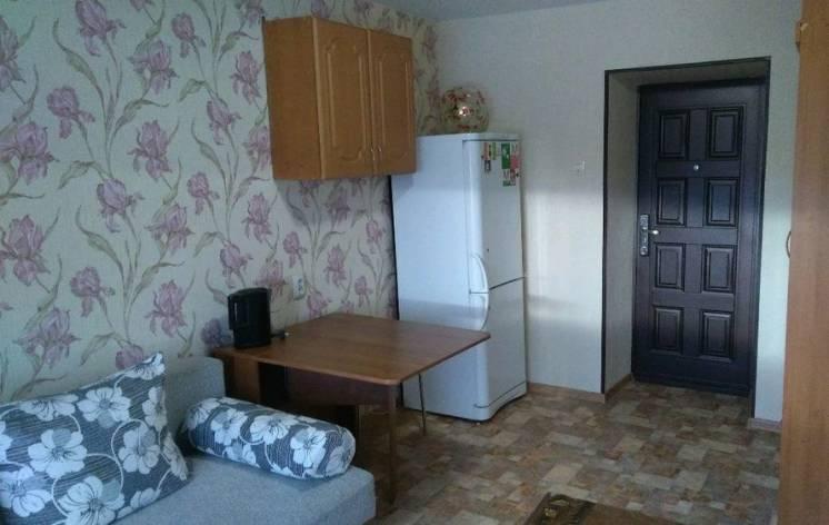 Сдаётся отличная комната в общежитие в центре!