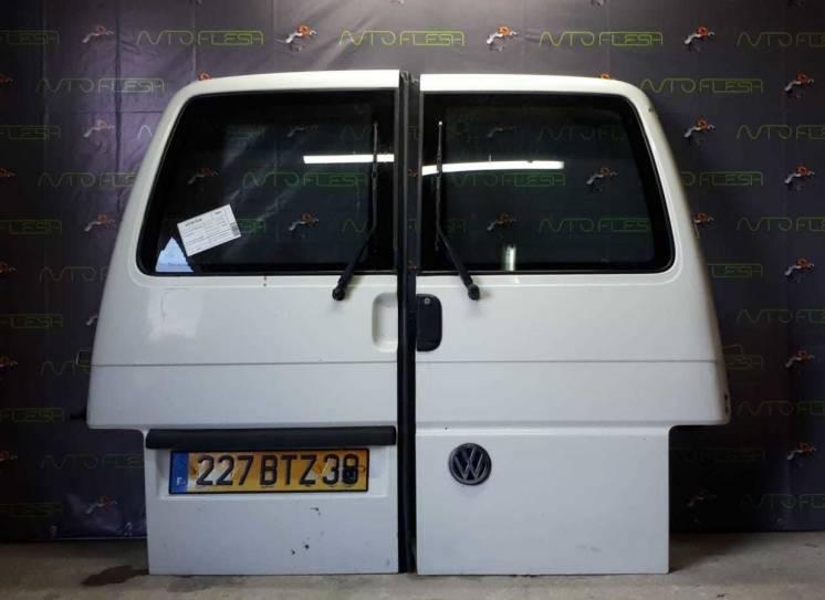 Бу двери на транспортер ленточный конвейер приводом