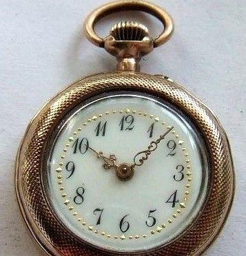 Золотые часы карманные продать часов москве выкуп