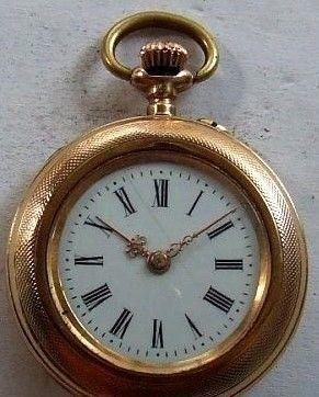 Золотые часы карманные продать обратно сдать в магазин ли часы можно