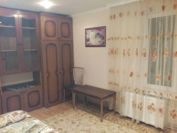 Сдам комнату в частном доме для семейной пары! Святопетровское