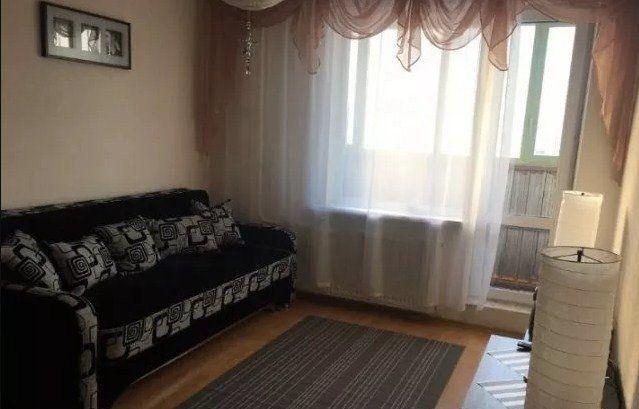 Комната в квартире ул. Харьковская ( возле Сам маркета) Без хозяев!