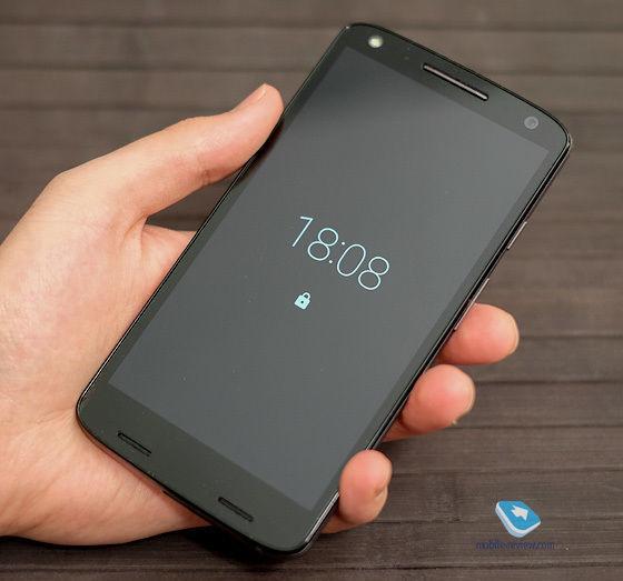 Защитное стекло для Motorola Moto Droid Turbo 2 xt1580 xt1581 xt1585