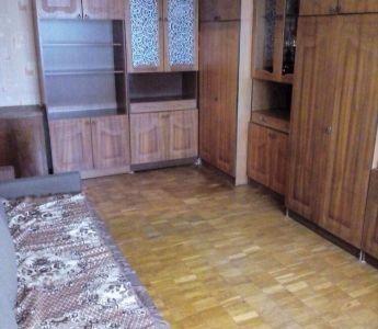 Сдам 2 комнатную квартиру в Днепровском районе