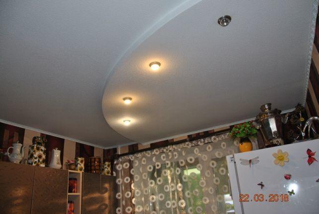 аренда 1к квартиры Тополь-2