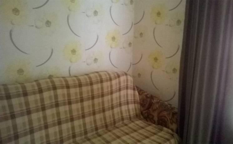 Сдам комнату в общежитие на ул.Прокофьева