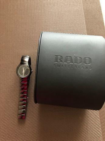 Радо продать часы ремонте в человеко стоимость часа