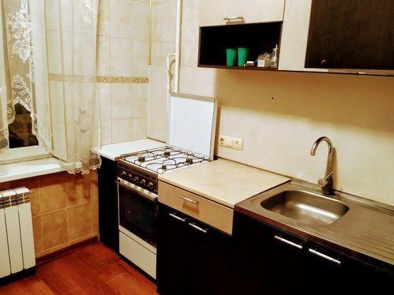 Сдам 2 комнатную квартиру в Дарницком районе