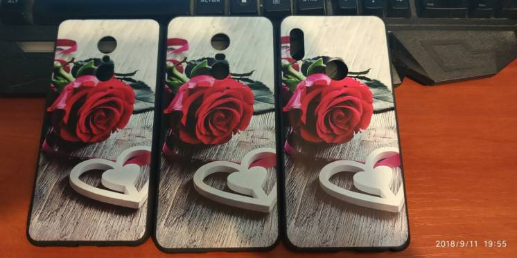 Чехол Xiaomi Redmi 5 plus , Xiaomi Redmi 5