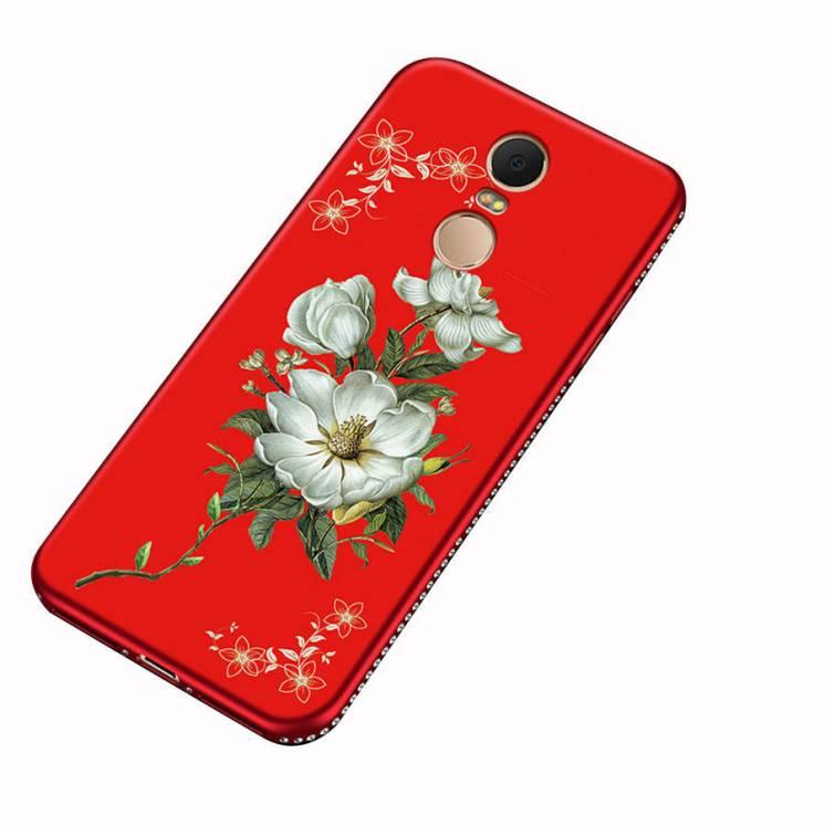 Чехол Xiaomi Redmi 5 Xiaomi Redmi 5 plus Xiaomi Note 5 Xiaomi Redmi S2