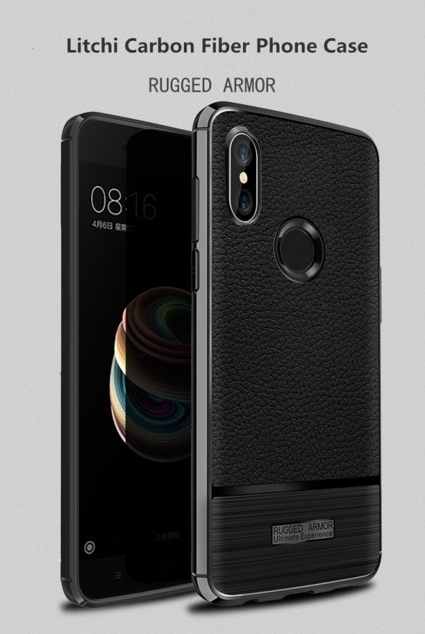 Xiaomi Redmi Note 5 Xiaomi Redmi S2 Xiaomi Redmi 5, 5 plus Mi A2 MI 6Х