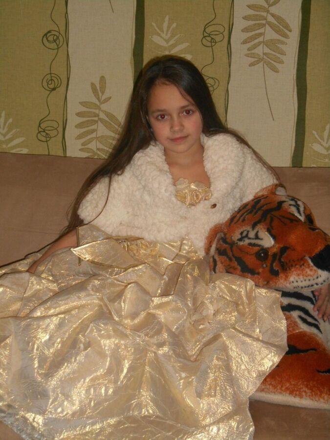 Платье эксклюзивное(с болеро)
