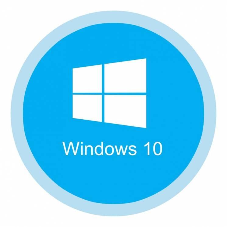 Установка Windows / программ