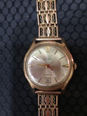 Часы золотые продам часы продам юбилейные