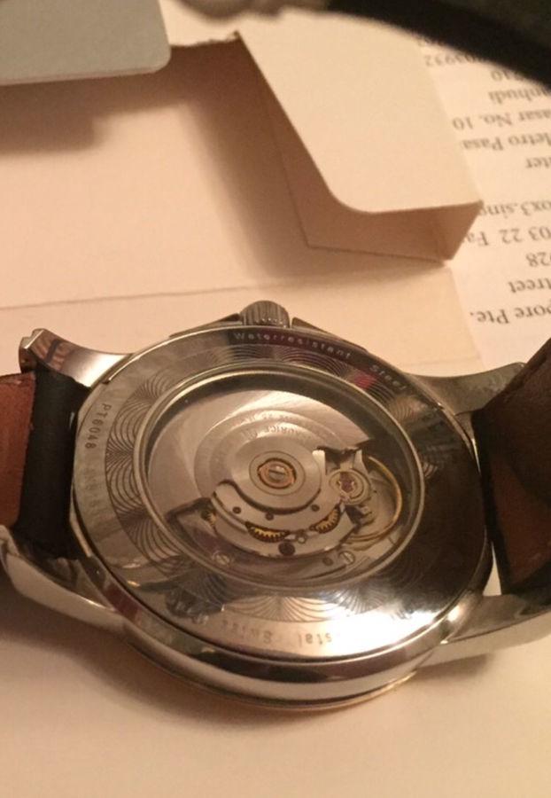 Часы maurice lacroix продать новгород ломбард часы нижний