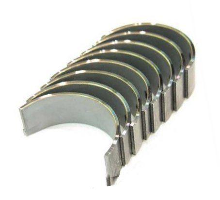 Запасные части для двигателей TOYOTA 5K 4Y 1DZ 4P и др.