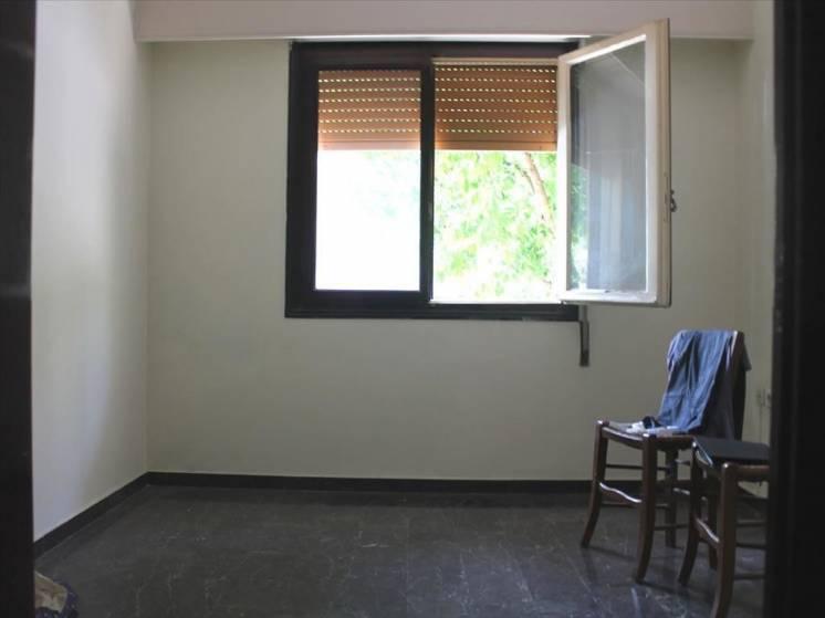 Квартира 46 м² в Афинах