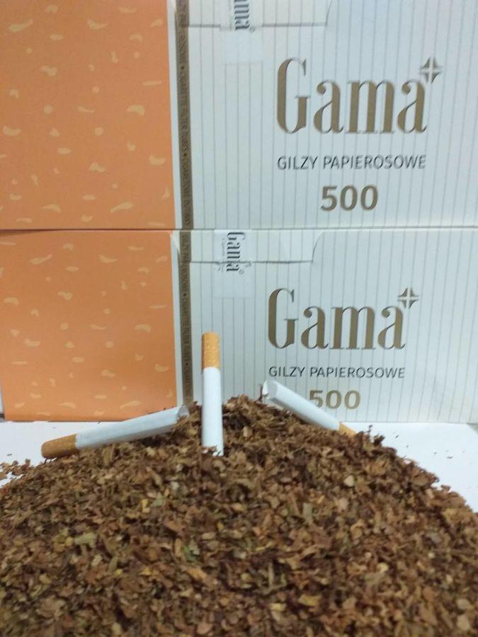 Покупка онлайн сигарет где купить сигареты в саранске
