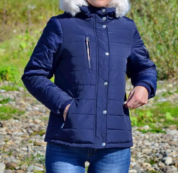 Жіноча курточка фірми golddigga РОЗПРОДАЖ