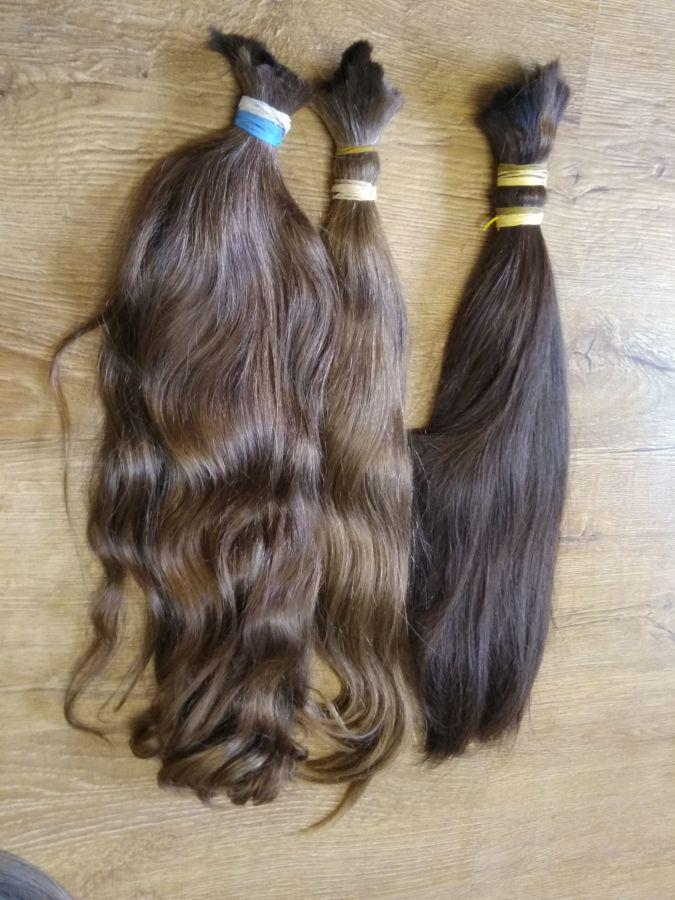 куплю волосы оптом украина