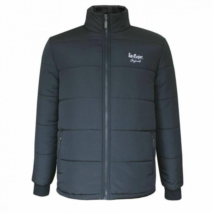 Lee Cooper детская куртка. Англия. Оригинал. 122-128 см