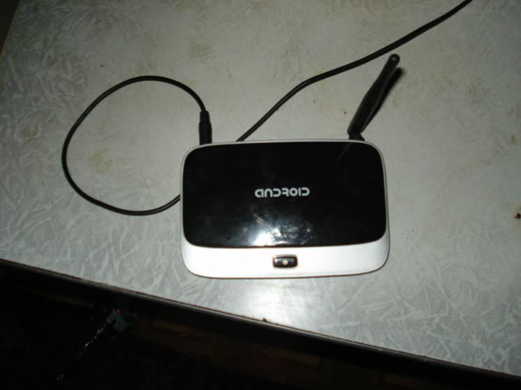 Android Tv Box Rockchip Rk 3188