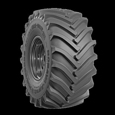 Шины для трактора к-700, хтз, мтз, юмз, сдваивание (спарка) шин