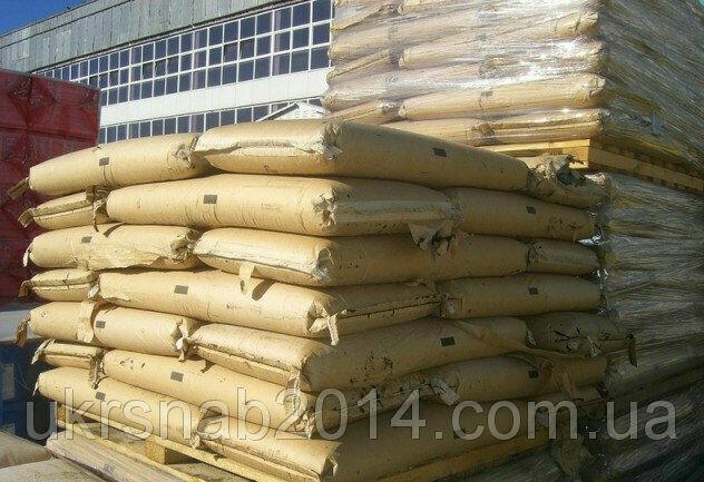 Битум 90/10 строительный 30 кг . Купить в Одесса