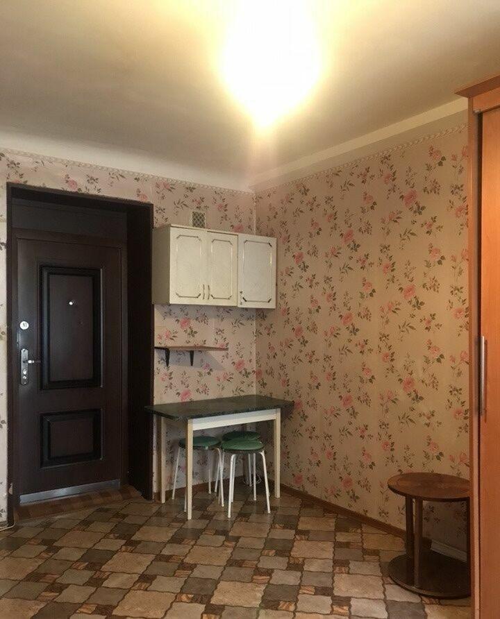 Сдаётся уютное общежитие на Петропавловской! центр!