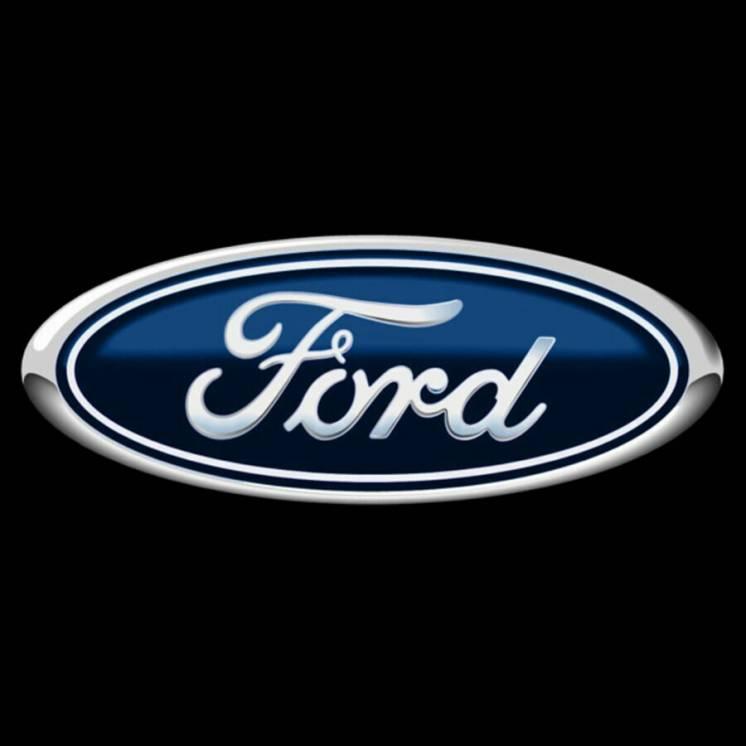 Новые автозапчасти Форд и другие иномарки