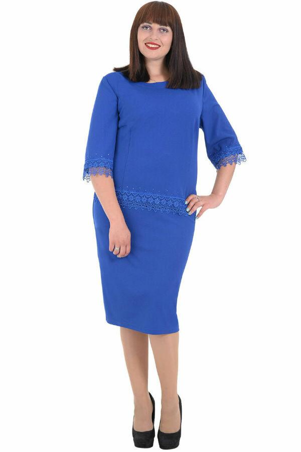 продам платья 60 и 58 размеров