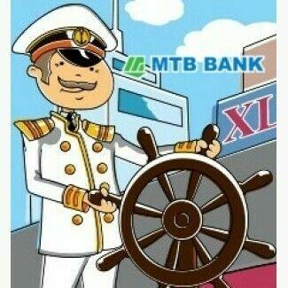 Кредиты для моряков от МТБ банка