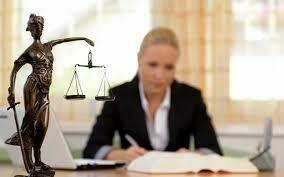Адвокат по семейным и гражданским спорам