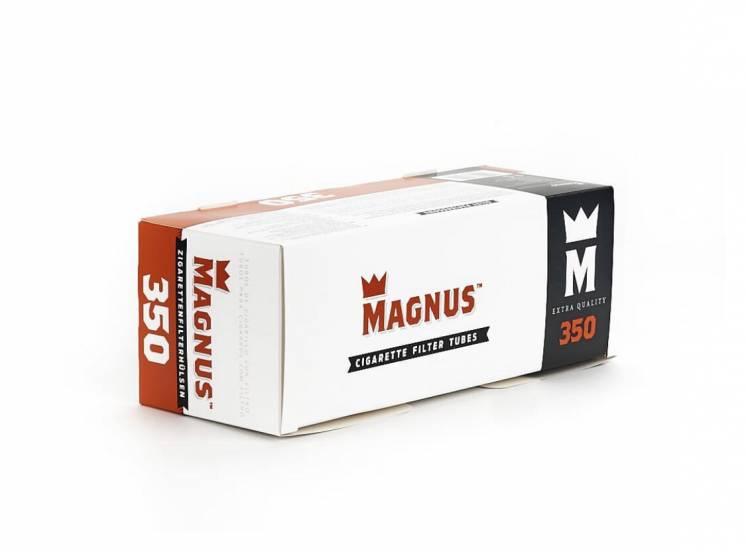 Опт сигарет украины купить блок сигарет dunhill