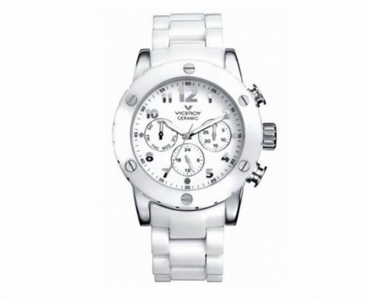Часы Viceroy 47632-05