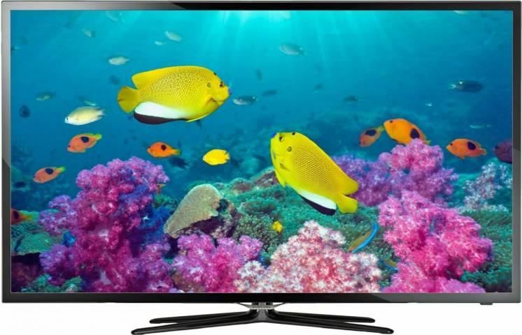 Ремонт телевизоров, микроволновок свч с гарантией