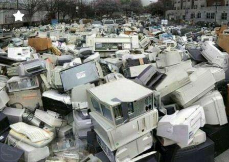 Ремонт, чистка компьютеров, ноутбуков, установка ОС