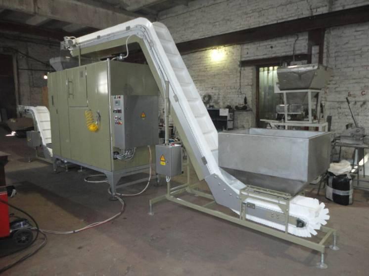 Конвейер для семечки элеватор водяной устройство