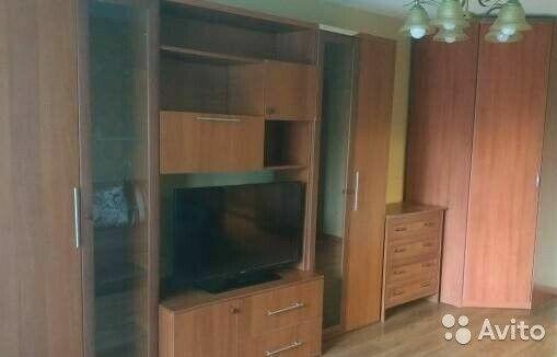 Продам 2 комнатную квартиру на Салтовке 602 м/р возле рынка