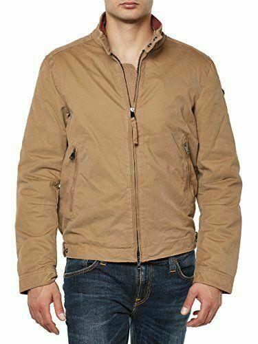 Куртка NAPAPIJRI Admiral (L)