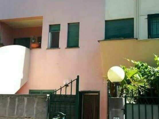 Продам дом  в Италии.