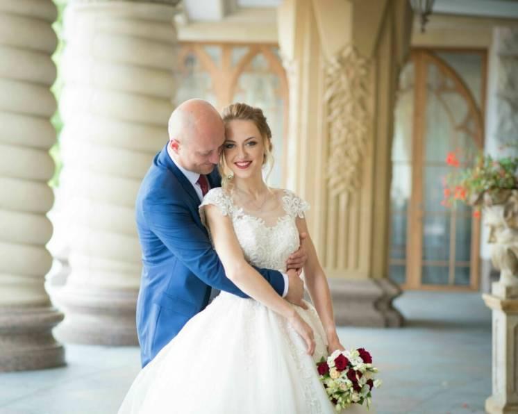 Свадебный Фотограф Фото и Видео