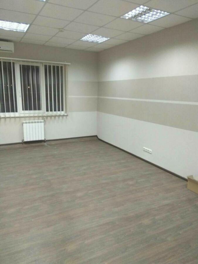 офис ул.Старосельская д.1 н-ф 25м цена 5000грн