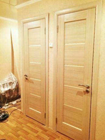 Изготовление окон. дверей. кухонных фасадов, лестниц из массива.