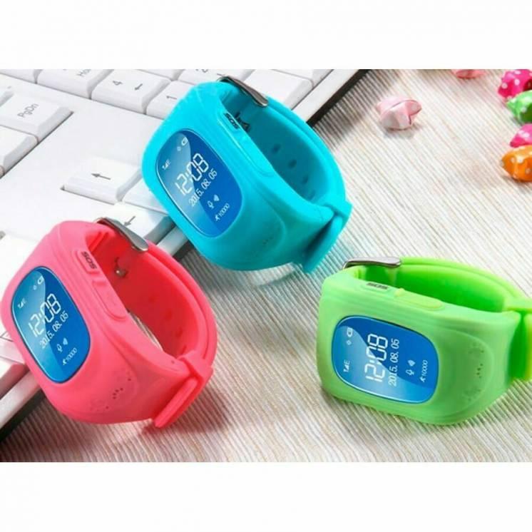 Q50 продам детские часы час стоимость для предприятий квт